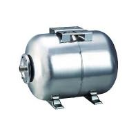 Гидроаккумулятор Belamos 24 SS