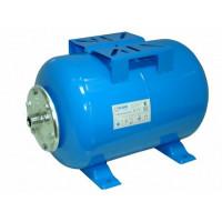 Гидроаккумулятор Belamos 100 CT2