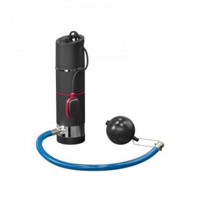 Автоматическая погружная насосная установка Grundfos SBA 3-35 AW