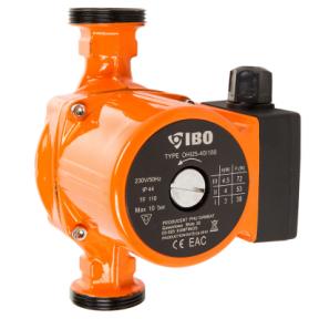 Циркуляционный насос IBO OHI 25-80/180
