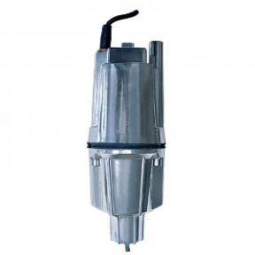 Belamos BV-0.12 10 м колодезный вибрационный насос, нижний забор