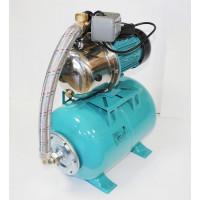 Насос-гидрофор JY-1000 80 л