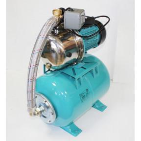 Насос-гидрофор JY-1000