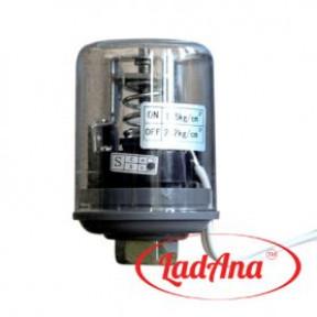 Реле давления SK-3А т.м. LadAna