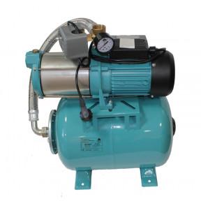 Насос-гидрофор MH-1300 24л