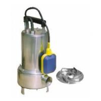 WQ 10-10-0.55 Omnigena septic фекальный погружной насос