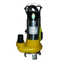 Omnigena MULTI WQ-1100F фекальный насос