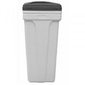 Waterstry Бак солевой 70 л (комплект)