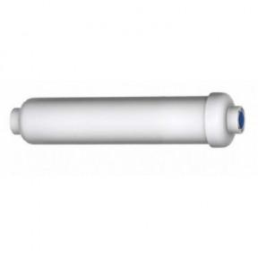 Комплектующие для многоступенчатых систем SL Постфильтр T33A Waterstry